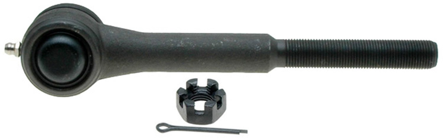 ACDelco 45A0051 Professional Inner Steering Tie Rod End