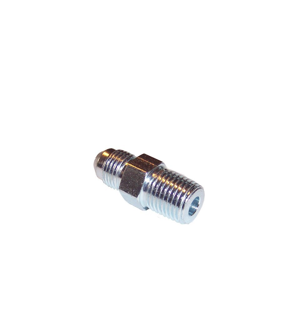 Ford 3C3Z-9F485-BA - CONNECTOR