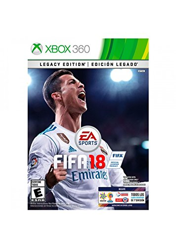 Xbox 360 Live Gold Pack - 1