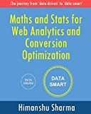 img - for Maths and Stats for Web Analytics and Conversion Optimization book / textbook / text book