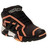 Adidas STREETBALL 2 Men's Basketball Shoes (11)