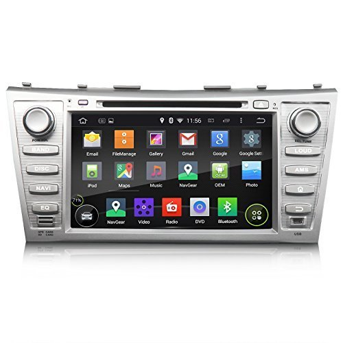 eonon-ga5164f-special-for-toyota-camry-2007-2011-aurion-2006-2011-quad-core-android-444-kitkat-os-in
