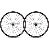 reynolds wheels - Reynolds Cycling - 27.5 Enduro Boost XD Disc Brake Wheelset for Mountain Bikes, Shimano Compatible