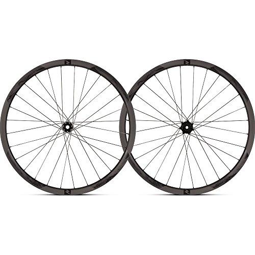 Reynolds Cycling 27.5 Enduro Boost XD Disc Brake Wheelset for Mountain Bikes, Shimano Compatible (Bike Reynolds Wheels)