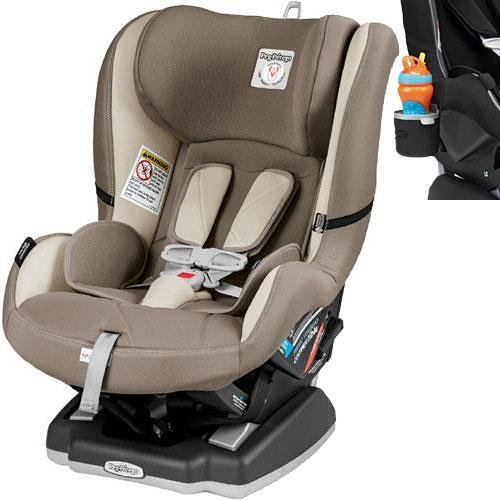 evenflo triumph lx convertible car seat darby gray b00ltz6vwq. Black Bedroom Furniture Sets. Home Design Ideas