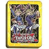 Yu-Gi-Oh Yugi & Yami Mega Tin (2017)
