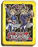 Yu-Gi-Oh! 2017 Mega Tin - Yugi Muto & Yami Yugi
