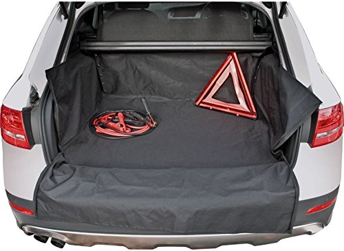 Mr E Saver/© Car Boot Liner//Cover Mat For Dogs//Tools//Work//Pet Heavy Duty MREBL4342