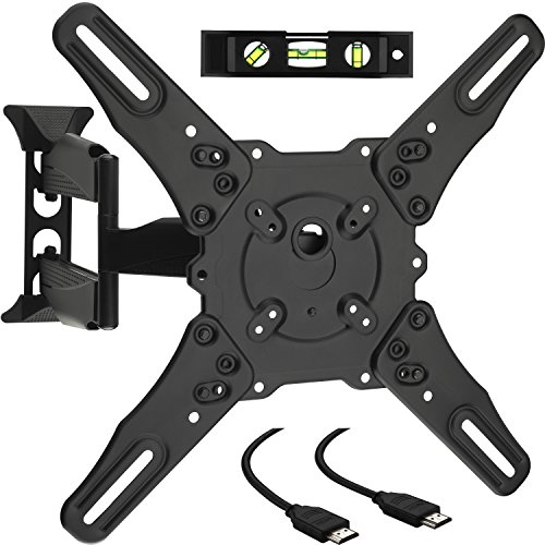 39 tv wall mount universal - 7