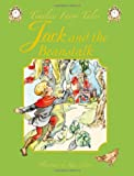 Jack and the Beanstalk, Award Publications Staff, 1841355372