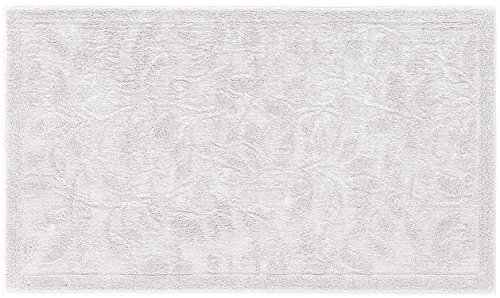 Mohawk Home Foliage Natural Accent Rug, 3'x5'