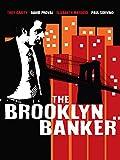 The Brooklyn Banker
