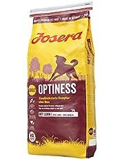 Josera Optiness, 1er Pack (1 x 15 kg)