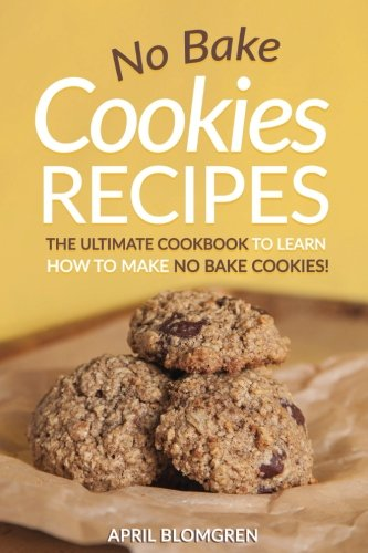 no bake cookies recipe - 9