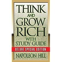 Think and Grow Rich (Gildan Media Corporation)