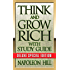 Think and Grow Rich (Gildan Media Corporation)