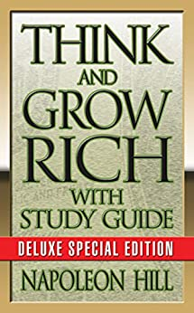 Think and Grow Rich (Gildan Media Corporation) by [Hill, Napoleon]