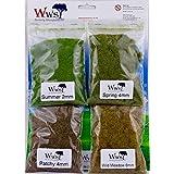 WWS Static Grass Starter Kit 1