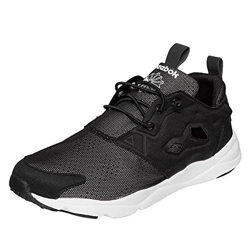 Sneaker Wnyecwegod Furylite Schuhe Herren Reebok FqEOII