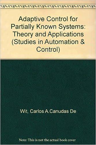 Robotics Automation Ebooks Library Free Download