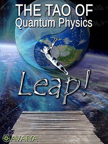 quantum leap amazon prime - 6