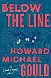 Below the Line: A Charlie Waldo Novel