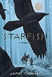 Starfish, James Crowley, 1423125886