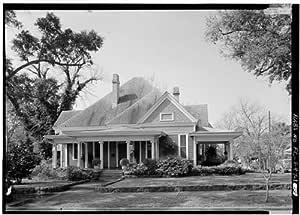 Amazon.com: HistoricalFindings Photo: Charles H. Turner ...
