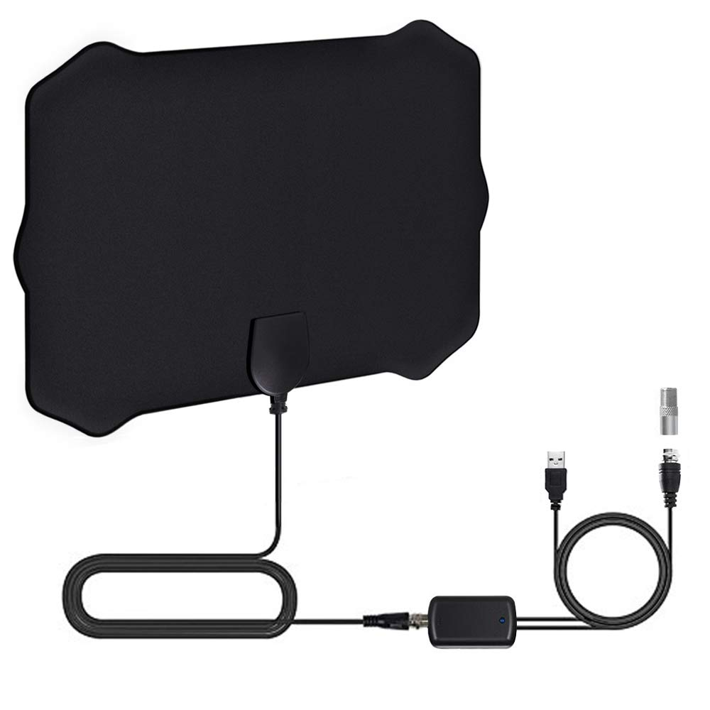 top antennes tnt selon les notes. Black Bedroom Furniture Sets. Home Design Ideas