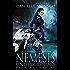 Nemesis Underground (Entwined Realms Book 6)