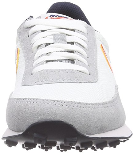 Summit Shoes Boys' Orange White Wolf Running Weiß Gs Elite 103 Grey Nike Team Obsidian zYqgTq