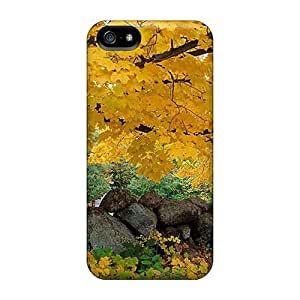 New Skin Cases Covers Shatterproof Cases For Iphone 4/4S Black Friday hjbrhga1544