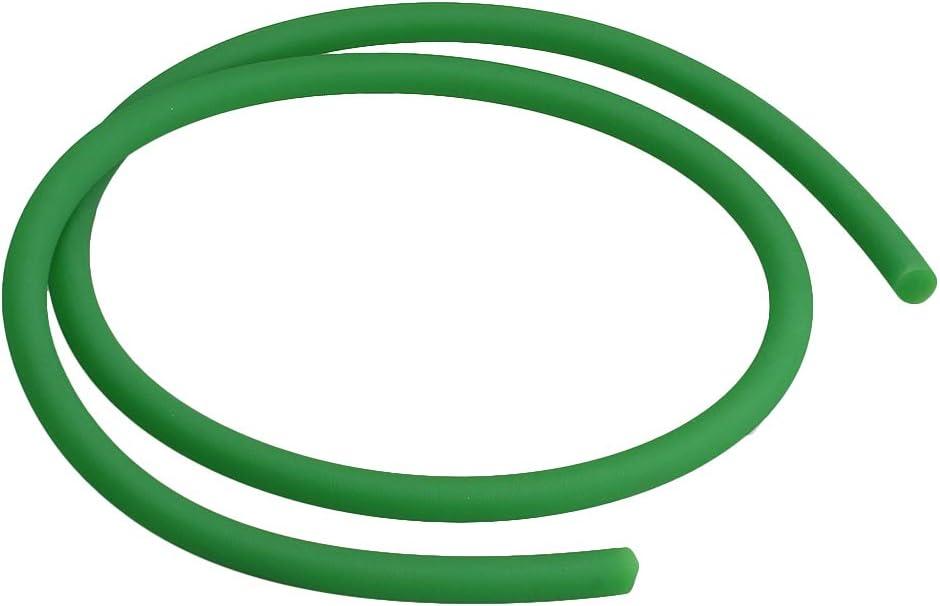 Homeswitch - Cinturón de sincronización para poleas en forma de V ...