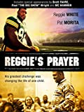 DVD : Reggie's Prayer