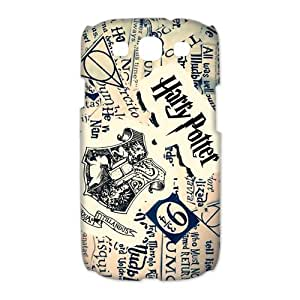 Harry Potter Quote Case Cover for Iphone 5S/5 TPU