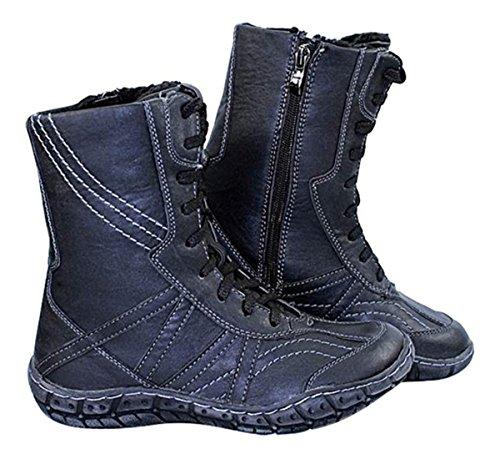 Schuhe Neu Stiefel Art Winterstiefel Damen Damenstiefel 271 Boots Winterschuhe HTxxvqYgw