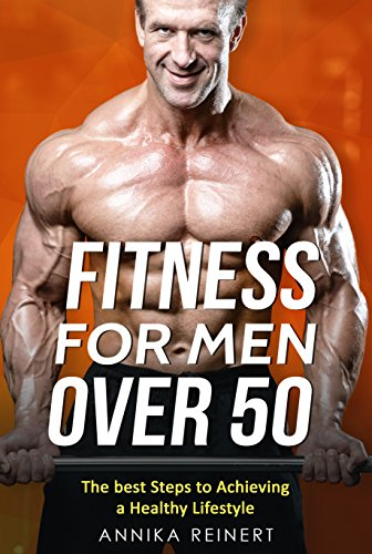 Free Hookup Sites For Over 50 Mens Bodybuilding Pictures