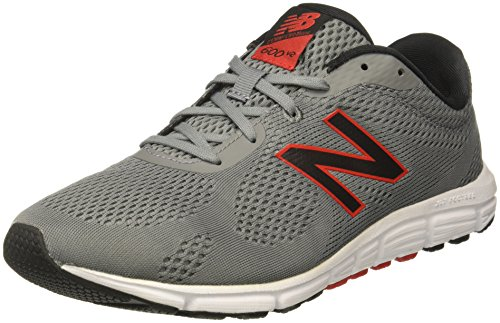 New Balance Men's 600v2 Natural Running Shoe
