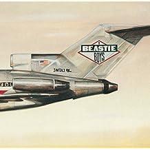 Licensed To Ill [Explicit]