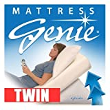 Mattress Genie Bed Lift System, Twin
