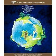 Fragile (DVD Audio)
