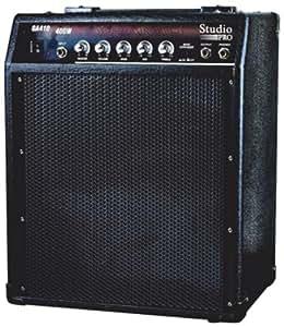 Pyramid GA410 400-Watt Guitar Amplifier
