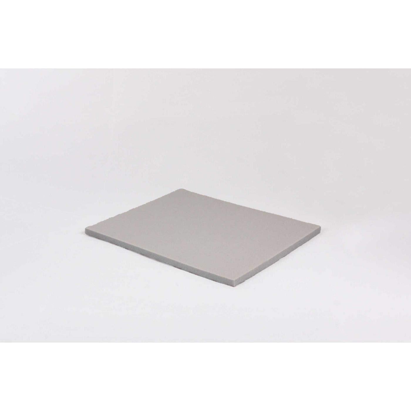114/x 140/mm Tamiya 300087171/Sanding Sponge Grit 3000