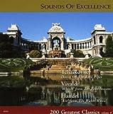 200 Greatest Classics 4