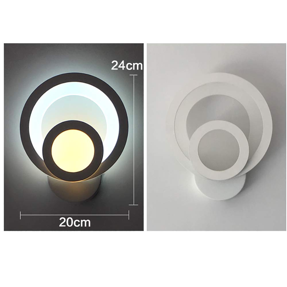 Europeo Techo Simple Y Lámpara Superior Estilo De 0vNwmn8