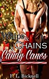 Whips & Chains & Candy Canes