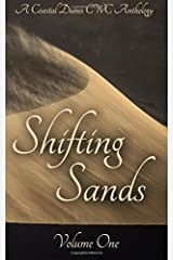 Shifting Sands: A Coastal Dunes CWC Anthology Paperback