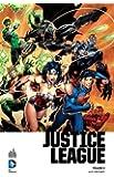 JUSTICE LEAGUE : aux origines
