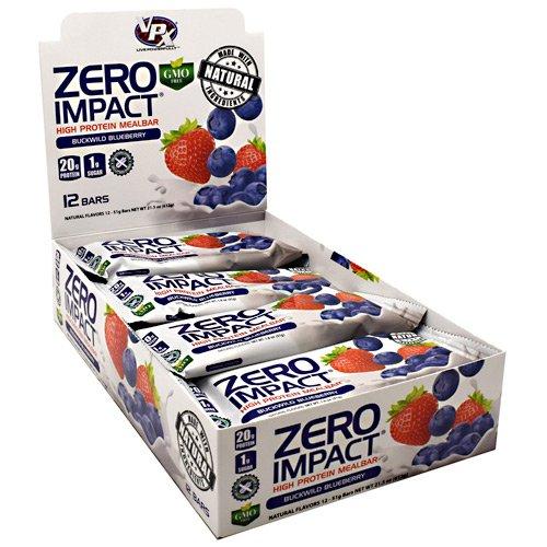 Vpx Zero Carb Fat - 8