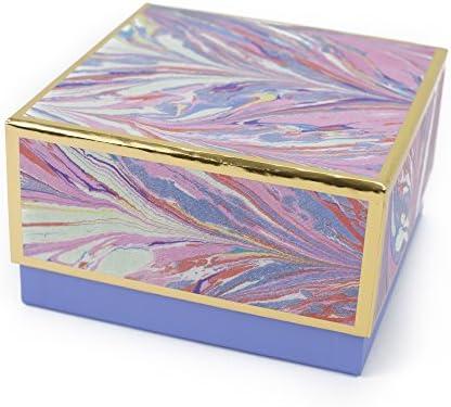 Hallmark Signature Medium Gift Marble product image